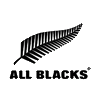 Montres All Blacks