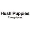 Montres Hush Puppies