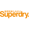 Montres Superdry